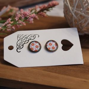 Jewelry - ** 3 for 25$ - earrings